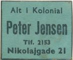 Peter_Jensen